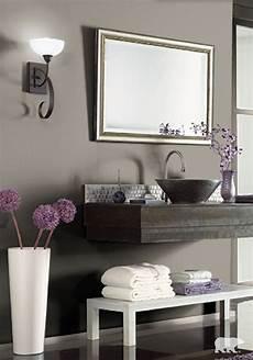 by albertsen horsch bathroom ideas in 2019 bathroom paint colors home depot