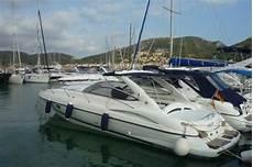 invernautic venta de barcos nuevos y usados