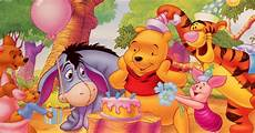 winnie the pooh fact check is winnie the pooh actually a