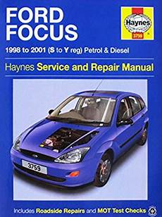 hayes car manuals 2009 ford focus electronic toll collection ford focus ls diesel 2005 2009 haynes service and repair manual uk sagin workshop car manuals