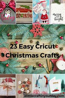 Home Decor Cricut Craft Ideas by 23 Easy Cricut Crafts A Craft In Your Day