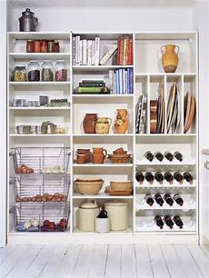 pictures of kitchen pantry options and ideas for efficient storage hgtv