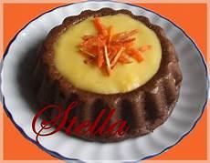 crema pasticcera dukan il blog di stella torta all arancia con crema pasticcera dukan