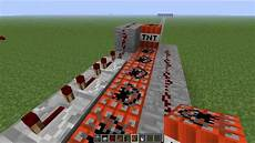 How To Make A Tnt Cannon Complete Guide Fast And Easy