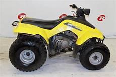 Suzuki Quadrunner 160 by Suzuki Quadrunner 160 Motorcycles For Sale