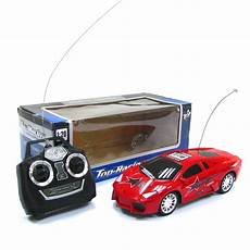 Aliexpress Buy Rc Cars Electric 1 20 4