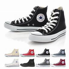 stayblue for living converse sneakers all converse