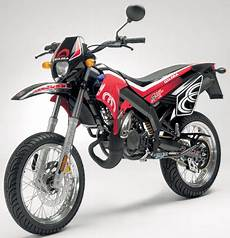 gilera smt 50 the great gilera smt 50 great motorcycles
