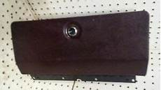 87 buick regal fuse box 78 87 buick grand national regal turbo t type glove box compartment door latch ebay