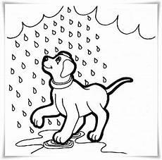 Ausmalbilder Kostenlos Ausdrucken Hunde Ausmalbilder Zum Ausdrucken Ausmalbilder Hunde