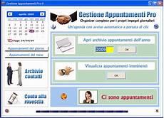 appuntamento ufficio delle entrate gestione appuntamenti pro software per gestire i propri
