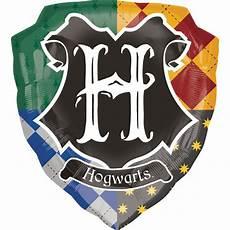 Malvorlagen Urwald Harry Potter Harry Potter Folienluftballon Javoli Disney Gro 223 Handel
