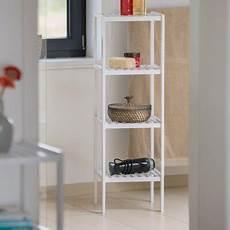 Bathroom Shelves Wayfair by Bathroom Shelves You Ll Wayfair Co Uk