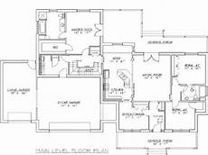 insulated concrete form house plans insulated concrete form house plans concrete house plans