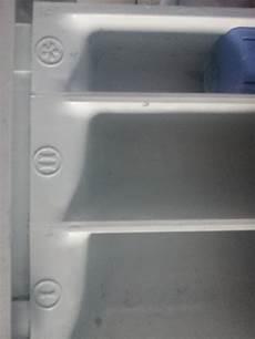Wie Wasche Ich Bettw 228 Sche Haushalt Waschmaschine