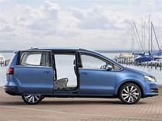 G 252 Nstiges Familienauto Kaufen Jetzt Passende Angebote
