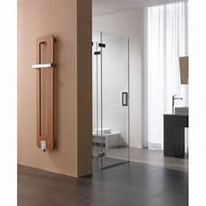 prix pose radiateur eau chaude radiateur 224 eau chaude pour pose verticale ou horizontale