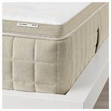 matelas naturel 160x200 pin on best mattress topper 2018