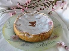 Malvorlagen Apfel Pastel Tarta De Manzana Alemana Toffee Apfel Kuchen Por Mi