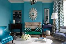 Home Decor Ideas For Living Room Blue by 20 Blue Living Room Designs Decorating Ideas Design