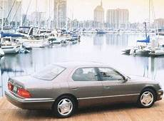 blue book value used cars 1999 lexus ls spare parts catalogs 1999 lexus ls pricing reviews ratings kelley blue book