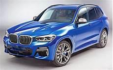 2020 bmw x3 hybrid 2020 bmw x3 hybrid release date and price volkswagen