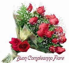 fiore compleanno buon compleanno fiore page 2