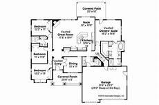 craftsman house plan craftsman house plans grayson 30 305 associated designs