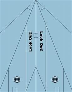 anleitung für papierflieger malbuch viele verschiedene vorlagen zum ausmalen