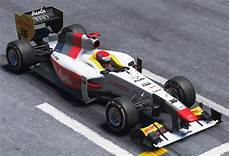 formula a audi f1 team 2020 racedepartment