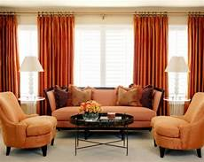 living room drape styles home design elements
