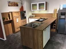 Ikea Arbeitsplatte Eiche - burger k 252 chen laila 380 wei 223 hochglanz arbeitsplatte 852