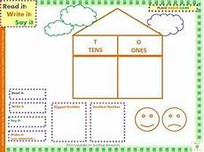 place value worksheets y6 5348 place value differentiated ac linked f y6 by a plus teaching resources