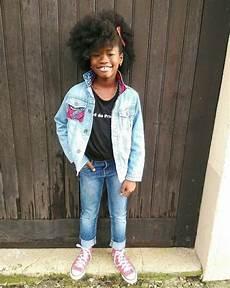 4s5xebvc large veste en jean enfant veste en jean jean