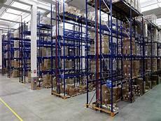 scaffali industriali prezzi scaffalature metalliche vendita commercio scaffalature