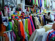 File Fabric Store In Seng Shanthawong District
