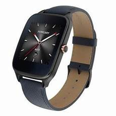 smartwatch murah berkualitas terbaik ngelag com