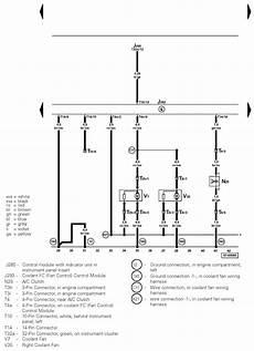 2001 vw beetle cooling fan wiring diagram 2000 vw beetle coolant system diagram images auto fuse box diagram