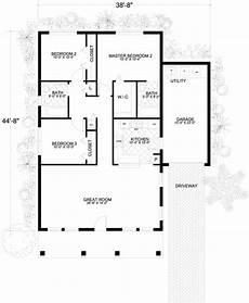 1250 sq ft house plans 1250 sq ft house plans no garage google search