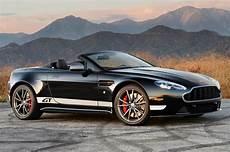 aston martin vantage v8 2016 aston martin v8 vantage gt drive review