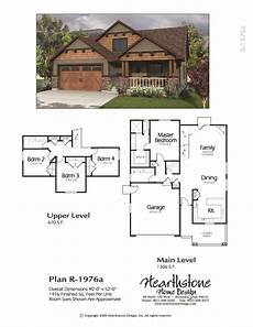 craftsman rambler house plans craftsman style rambler home plan dream house plans