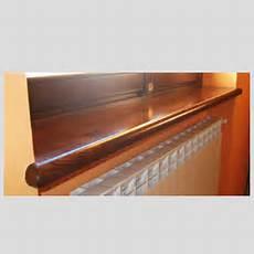 davanzali in legno falegnameria e serramenti cagna a front canavese torino