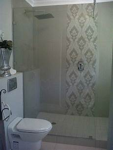 Bathroom Renovations Za by Bellissimo Bathrooms Kzn
