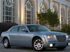 blue book value used cars 2005 chrysler 300 windshield wipe control 2009 chrysler 300 pricing ratings reviews kelley blue book