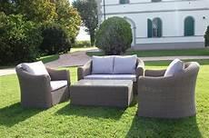 divanetti da giardino ikea salotto giardino ikea tavolini in ferro battuto da