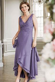 all tips of beauty bride dresses of mother