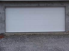 porte de garage sectionnelle 4m porte de garage sectionnelle 4m tout pour votre voiture