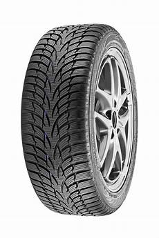 Nokian Wr D3 205 55r16 91h Winter Tyres At Best Price