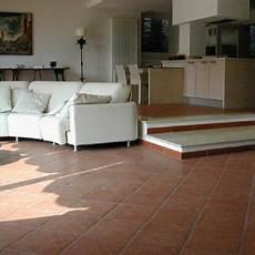 cotto pavimento consigli per la casa e l arredamento come arredare in