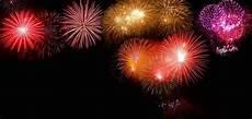kostenloses foto sylvester neujahr feuerwerk